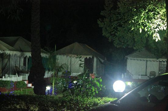The Aravali Tent Resort: udaipur 016_large.jpg