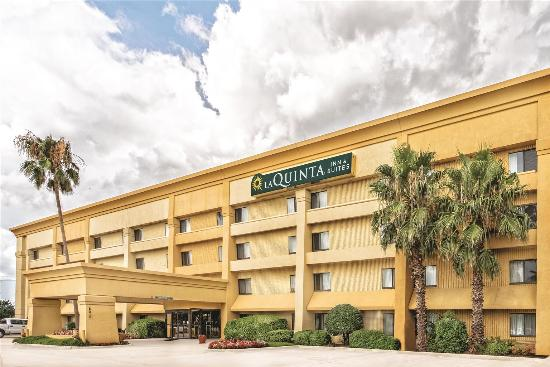 ‪La Quinta Inn & Suites Houston Baytown East‬