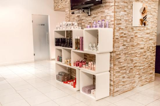 Pikasso Beauty Studio & Spa