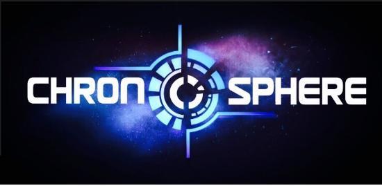 Chronosphere.ID