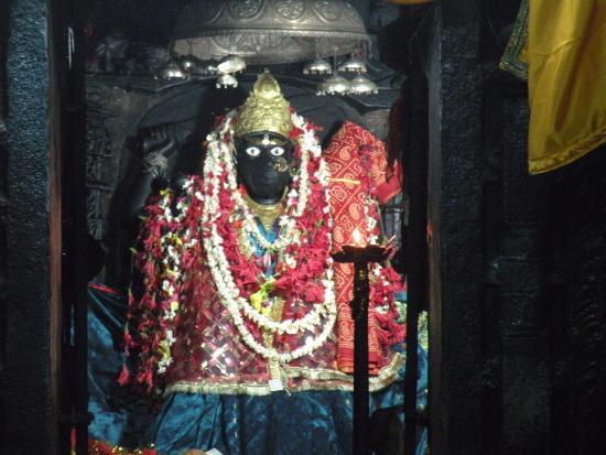 Bastar, Индия: Dantewada 2