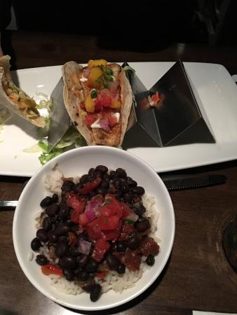 Juniper Grill, Murrysville - Menu, Prices & Restaurant Reviews