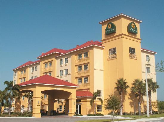 Photo of La Quinta Inn & Suites Ft. Pierce Fort Pierce