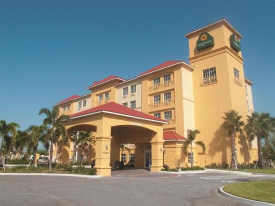 Hotels On The Beach In Ft Pierce Florida