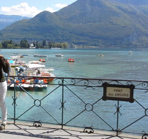 lago en annecy picture of lac d 39 annecy annecy tripadvisor. Black Bedroom Furniture Sets. Home Design Ideas
