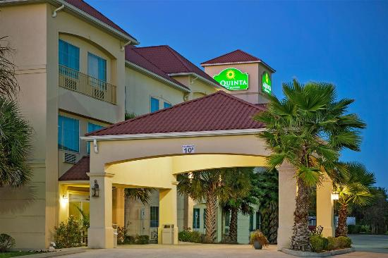 Photo of La Quinta Inn & Suites New Iberia
