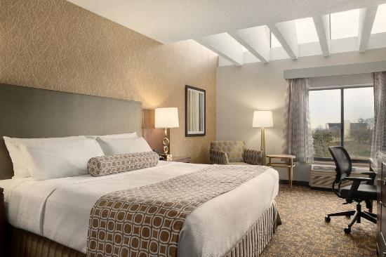 Photo of Crowne Plaza Hotel Columbus - Dublin