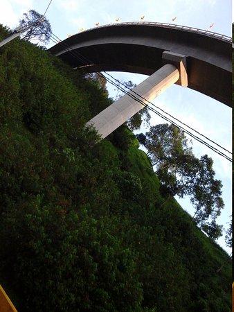 Parque Olaya Herrera / Parque del Agua