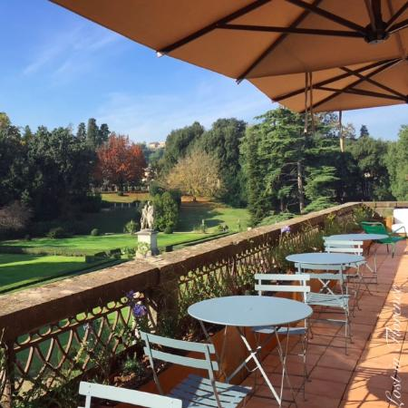 AD ASTRA: 2019 Prices & Reviews (Florence, Italy) - Photos of B&B