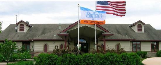 Buffalo, MN: photo0.jpg