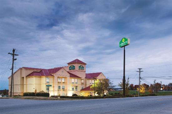 Photo of La Quinta Inn & Suites Lexington South / Hamburg