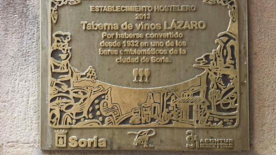 Vinos Lazaro: IMG-20151223-WA0000_large.jpg