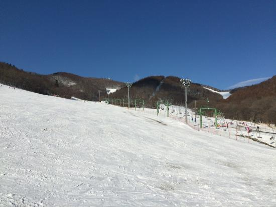 Moiwayama Ski Area: photo0.jpg