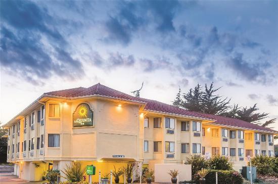 Photo of La Quinta Inn Monterey