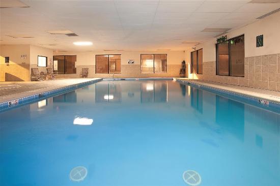 La Quinta Inn Casper Updated 2018 Hotel Reviews Price Comparison Wy Tripadvisor