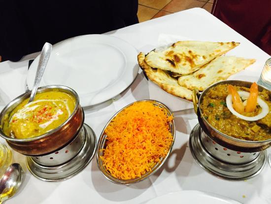 Punjabi Curry: photo0.jpg