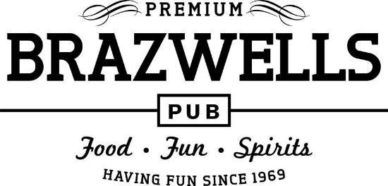 Brazwell's Premium Pub