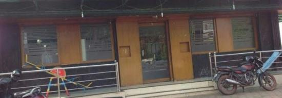 Barbecue Inn, Kottayam