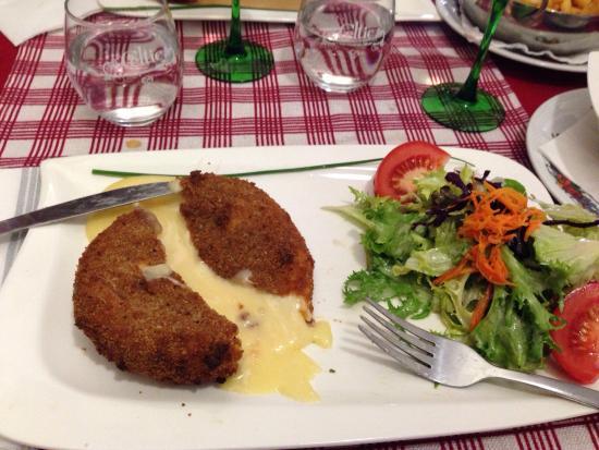 Picture of le tigre haguenau tripadvisor - Direct cuisine haguenau ...