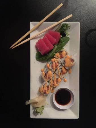 THE 10 BEST Japanese Restaurants in Mobile - TripAdvisor