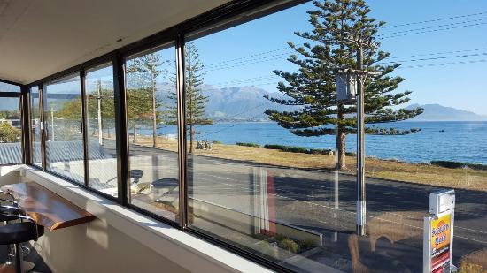 Seaview Motel: 20151224_071748_001_large.jpg