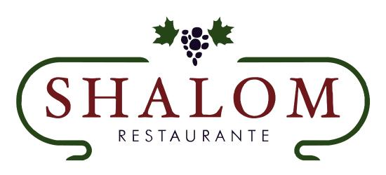 Shalom Restaurante
