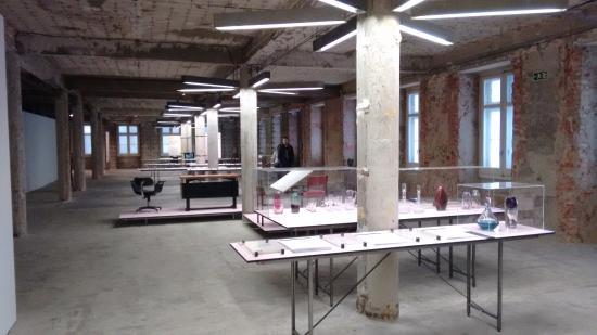 Mude Museu Do Design E Da Moda Lisbon 2020 All You Need To Know Before You Go With Photos Tripadvisor