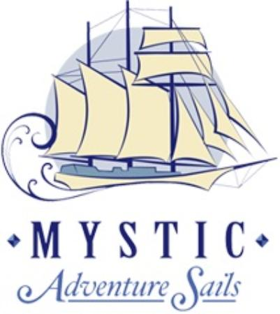 Mystic Adventure Sails