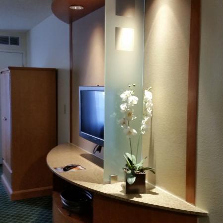 Fairfield Inn & Suites Kansas City North Near Worlds of Fun Image