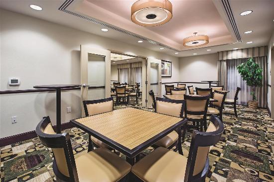 La Quinta Inn & Suites Lancaster: Meeting room