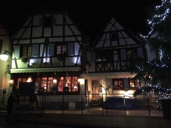 Dambach-la-Ville, Francia: photo3.jpg