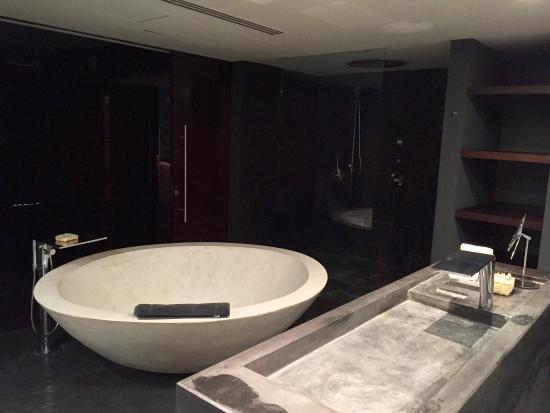 Hotel Demetria: photo2.jpg