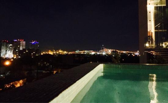 Hotel Demetria: photo3.jpg
