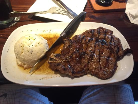 Longhorn Steakhouse Bradenton Updated 2019 Restaurant