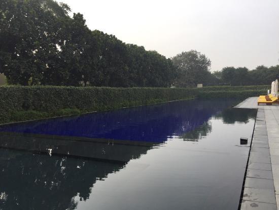 The Oberoi, Gurgaon: photo1.jpg