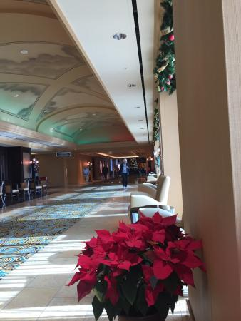 Hollywood Casino St. Louis Hotel: photo3.jpg