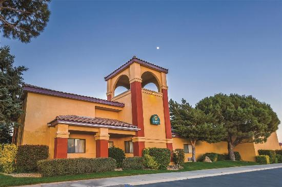 Photo of La Quinta Inn Tehachapi