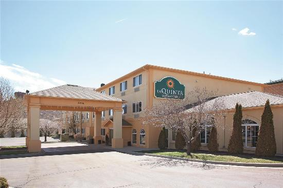 ‪La Quinta Inn & Suites Castle Rock‬