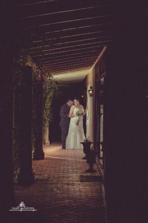 Nogales, AZ: Another Beautiful wedding