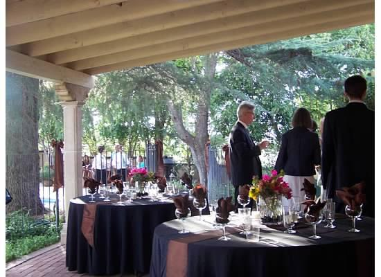 Nogales, AZ: Lovely Events