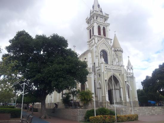 Afogados da Ingazeira Pernambuco fonte: media-cdn.tripadvisor.com