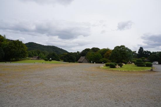 Yakumotatsu Fudokinooka