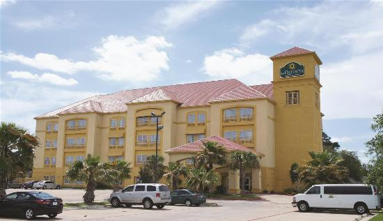 Photo of La Quinta Inn & Suites Katy