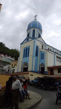Balboa, كولومبيا: Balboa, Risaralda, Colombia