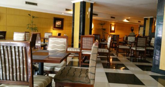 tropicana cafe resto bandung restaurant reviews phone number rh tripadvisor com