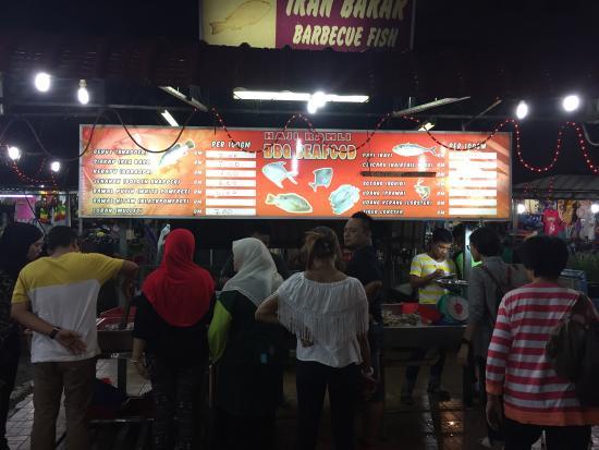 Restoran Haji Ramli: photo8.jpg