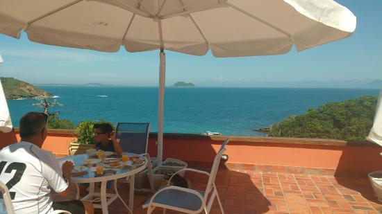 Galapagos Inn Hotel: IMG_20151219_101830700_large.jpg
