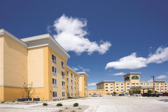 Photo of La Quinta Inn & Suites Fargo