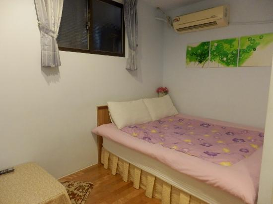 Ching Yue Bed and Breakfast