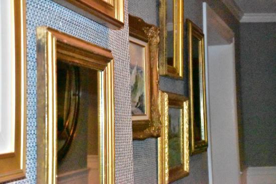 Kennebunkport Inn: photo9.jpg